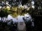 4720 Oak Hammock Island - Photo 2