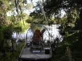 4720 Oak Hammock Island - Photo 3