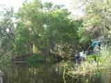 4720 Oak Hammock Island - Photo 4