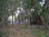4720 Oak Hammock Island - Photo 5