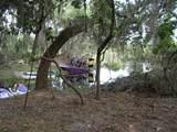 4720 Oak Hammock Island - Photo 6