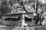 4720 Oak Hammock Island - Photo 8