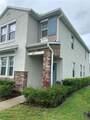 7314 Meeting House Lane - Photo 1