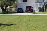 lot 184 Island Harbor Drive - Photo 2