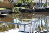lot 184 Island Harbor Drive - Photo 4