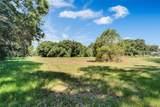 1801 Demastus Lane - Photo 10