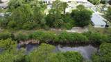 (DOUBLE Lot on CANAL Everglades Terrace - Photo 5