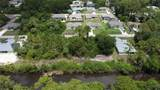 (DOUBLE Lot on CANAL Everglades Terrace - Photo 7