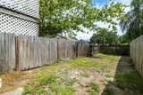 6128 Oak Cluster Circle - Photo 25