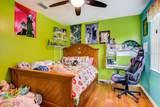 2407 Stonehill Avenue - Photo 37