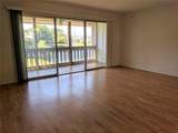 200 Country Club Drive - Photo 2