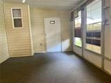 37031 Lois Avenue - Photo 18