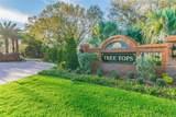 9918 Tree Tops Lake Road - Photo 38