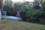 4428 Winding River Drive - Photo 25