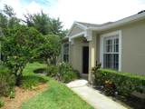 19127 White Wing Place - Photo 4