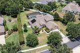 5709 Turtle Ridge Drive - Photo 1