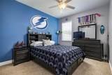 5709 Turtle Ridge Drive - Photo 31