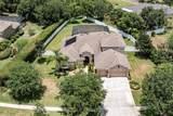 5709 Turtle Ridge Drive - Photo 50