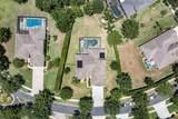 5709 Turtle Ridge Drive - Photo 52