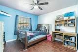 14511 Farm Hills Place - Photo 40