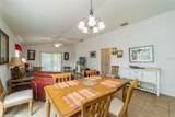 2350 Nehaul Terrace - Photo 13