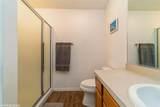 2350 Nehaul Terrace - Photo 20