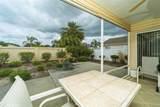 2350 Nehaul Terrace - Photo 26