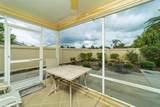 2350 Nehaul Terrace - Photo 32