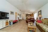 2350 Nehaul Terrace - Photo 9