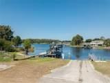 3401 Clover Leaf Lane - Photo 47