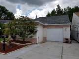 8613 Villa Largo Drive - Photo 1