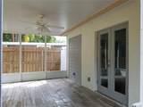 8613 Villa Largo Drive - Photo 14