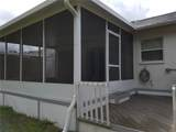 8613 Villa Largo Drive - Photo 18