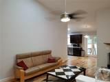 8613 Villa Largo Drive - Photo 6