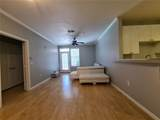 4221 Spruce Street - Photo 1