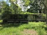 6255 Mangrove Drive - Photo 6