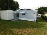 37035 Lois Avenue - Photo 39