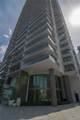 100 1ST Avenue - Photo 2