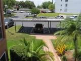 2424 Tampa Bay Boulevard - Photo 4