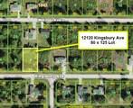 12120 Kingsbury Avenue - Photo 1