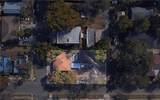 401 Amelia Avenue - Photo 2