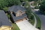 10474 Greendale Drive - Photo 4