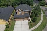 10474 Greendale Drive - Photo 5