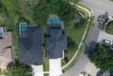 10474 Greendale Drive - Photo 7