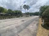 8810 Twin Lakes Boulevard - Photo 8
