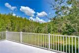 17743 Glenapp Drive - Photo 39