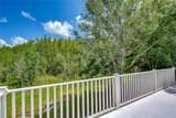 17743 Glenapp Drive - Photo 40