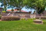 17743 Glenapp Drive - Photo 45