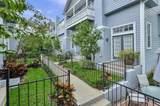 919 Rome Avenue - Photo 3