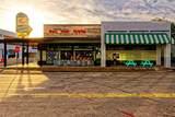919 Rome Avenue - Photo 37